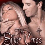 The Silver Cross Book Promo Give Away:  $50 Amazon Gift Card and 5 ebooks