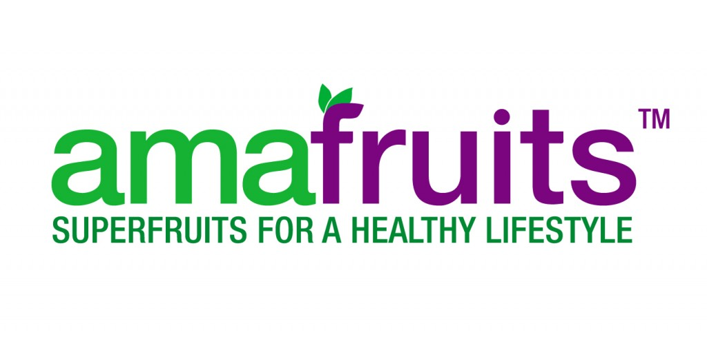 amafruits logo