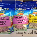 sun ridge farms snacks