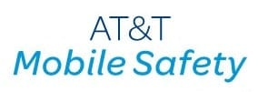 AT&T Mobile Safety logo