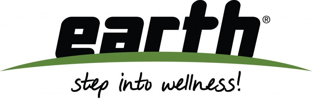 earth boots logo