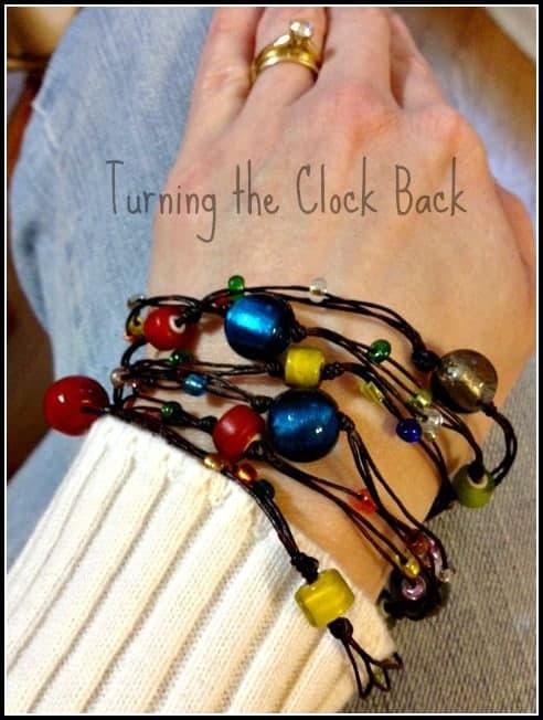 artisan jewelry edit