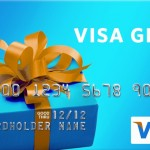 Up For Grabs: $200 Paypal cash or Visa Gift Card