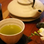 Tea Gifts and Getting Healthy in 2013!