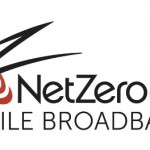 NetZero 4G Mobile Hotspot Let's You Stay Connected While Traveling #Giveaway #NetZero4G #spon