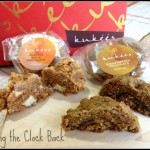 The Perfect Christmas Gift #Giveaway: Kukees Gourmet Cookies