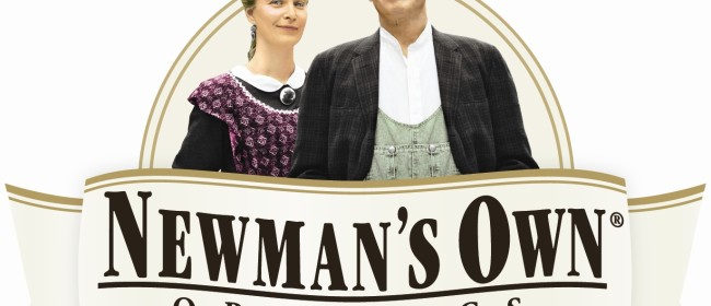 Newmans-Own-Organics-Logo