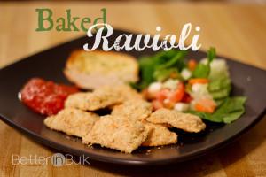 baked-ravioli-recipe
