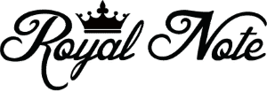 $50 Amazon Gift Code #Giveaway from Royal Note #MadameDealsEvents