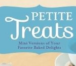 Petite Treats Book Review