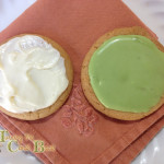 How to Make Natural Green Food Coloring