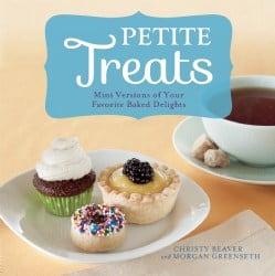 petite treats