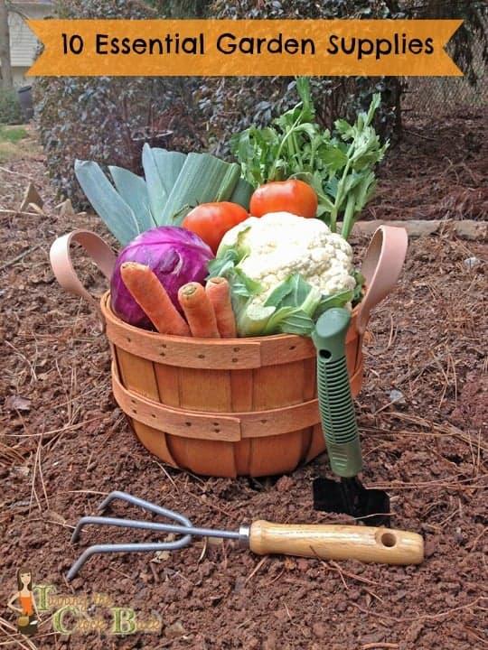 10 gardening supplies garden pic edit