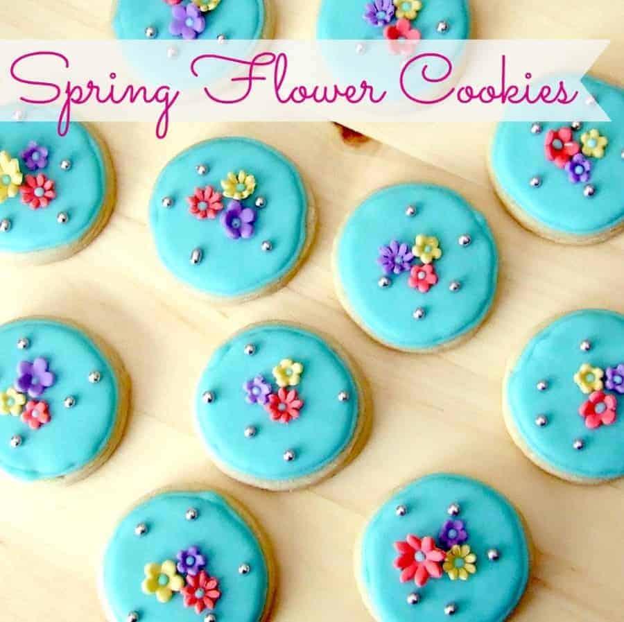 springflowercookies-900x897