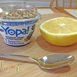 yopa for healthy eating