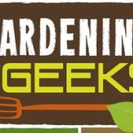 Gardening for Geeks is the Perfect Gardening Book for Science Lovers