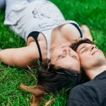 10 Eco Friendly Date Ideas to Help Your Love Life Go Green!