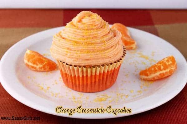 Orange-Cream-Cupcakes1