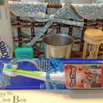 Tips for Caring for Kids Teeth with Braces #ToothTunes1D  #spon