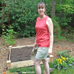 6 Must Have Gardening Supplies for Comfortable Gardening #SummerSolved #spon