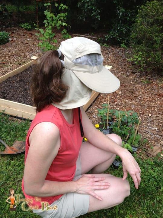 duluth summer gardening essentials