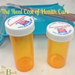 hidden health care costs