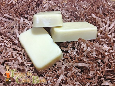Coconut-Lotion-Bars_