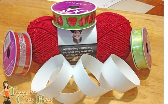eco friendly crafts for kids