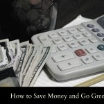Women and Finance: How to Save Money and Go Green #GenworthUSA