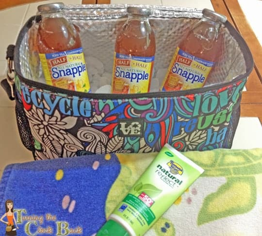 snapple sweet tea #shop 15 eidt