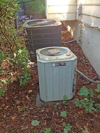 Diane-Hoffmaster_Tips-for-Cutting-Air-Conditioning-Costs_July2013