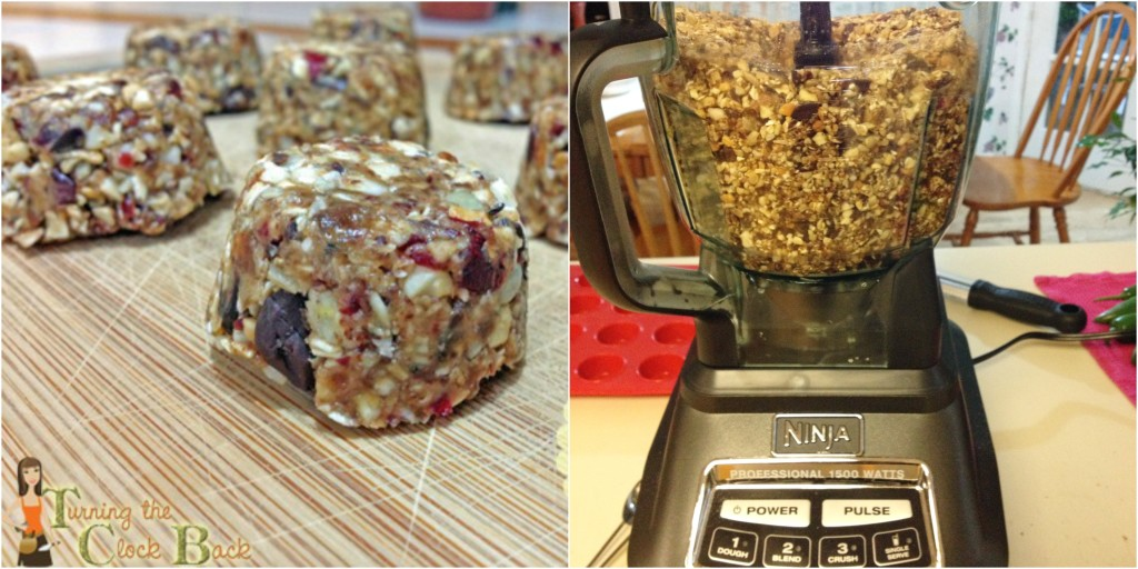 ninja mega kitchen system ninja cookie collage