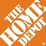 home depot dream kitchen logo