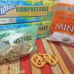 How to Pack an Eco-friendly Lunchbox