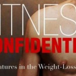 Fitness Confidential Book Review