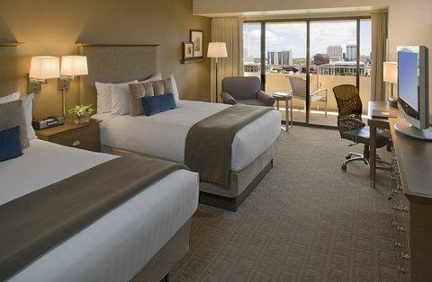 Hyatt-Regency-Austin-Guest-Room-2-DEF