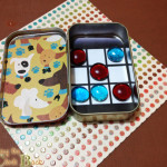 altoids tin projects