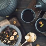 Creative Uses for Used Tea Bags and Other Sustainable Tea Tips