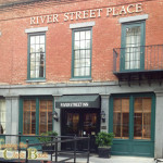 Hotels in Savannah and Kid Friendly Things to Do There!