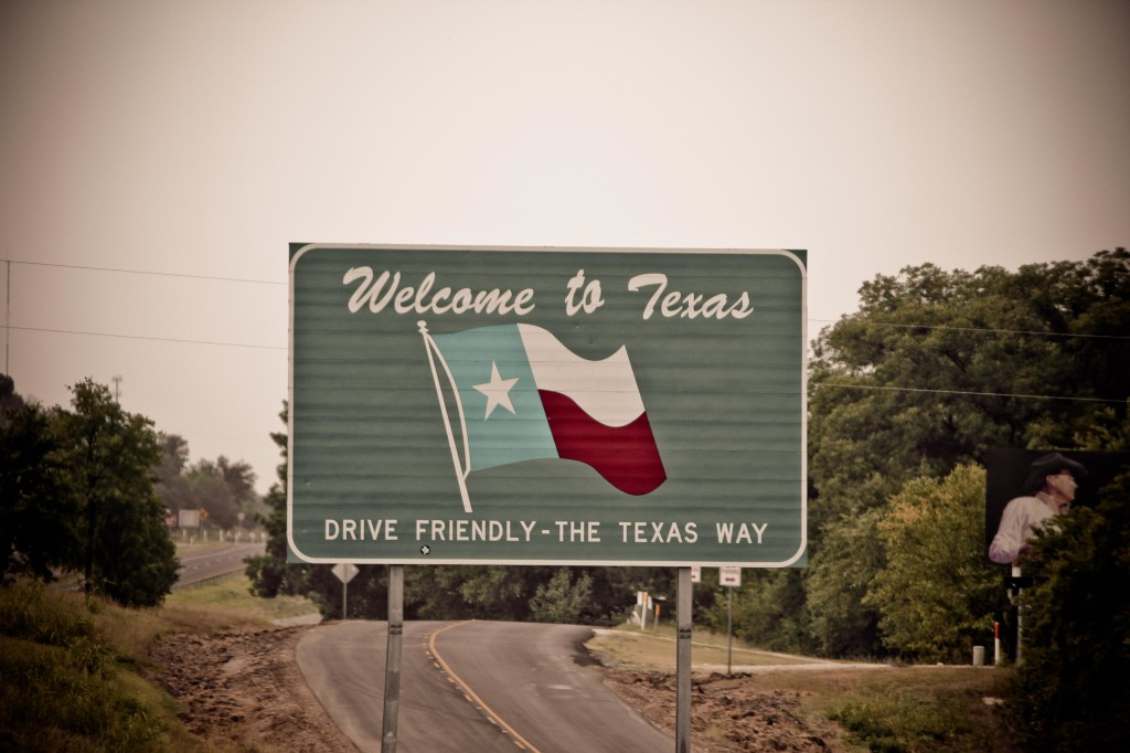 fun things to do in texas with kids