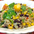 Diane-Hoffmaster_Mango-Black-Bean-Rice-Salad-July-2013.jpg