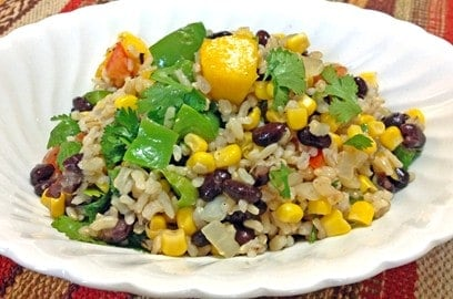 Diane-Hoffmaster_Mango-Black-Bean-Rice-Salad-July-2013.jpg