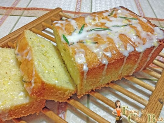 lemon rosemary olive oil cake recipe_edited-1 #shop