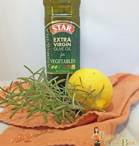 star olive oil for vegetables  #shop