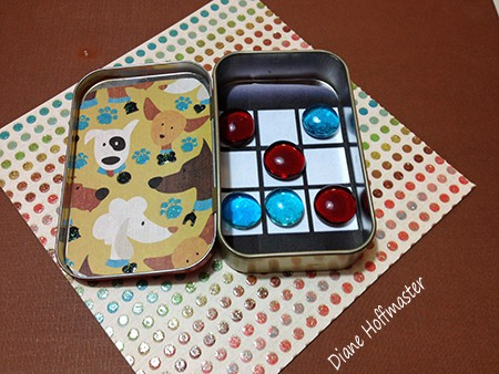 Diane-Hoffmaster_Creative-Ways-to-Reuse-Your-Mint-Tins_Nov2013