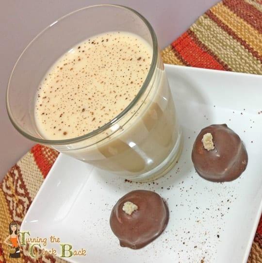 easy homemade candy recipe 2