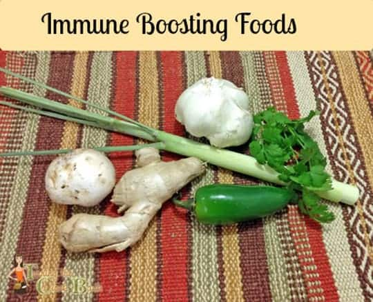 immune boosting foods_edited-2
