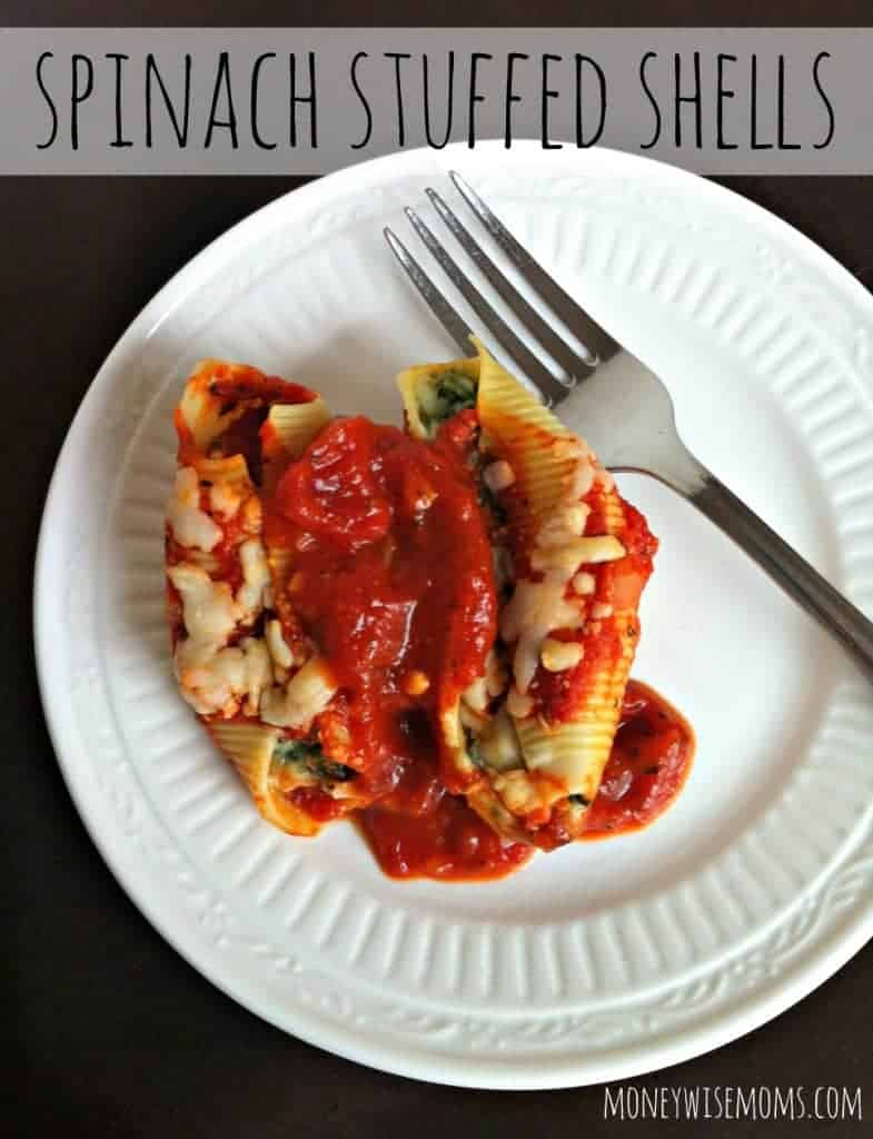Spinach-Stuffed-Shells-785x1024
