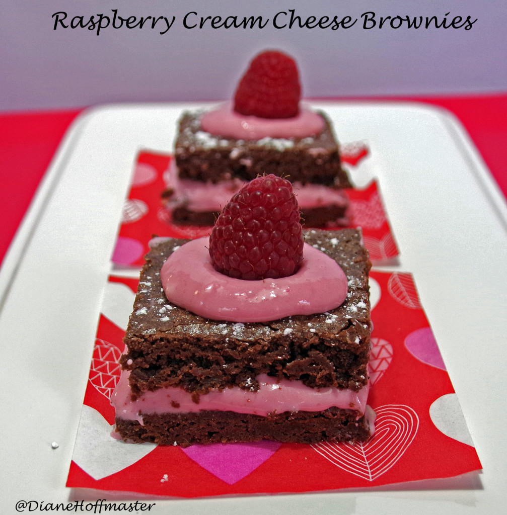 easy valentines day desserts