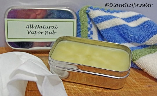 how to make vapor rub_edited-1